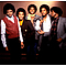 The Jacksons - Blame It On The Boogie lyrics