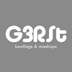 G3rst