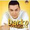 Darko Filipovic - Trebas mi lyrics