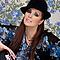 Dragana Mirkovic - Zemljo okreni se lyrics