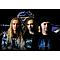 Ilium - Incipience: Beowulf Defeats Grendel текст песни