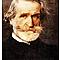 Giuseppe Verdi - La donna è mobile текст песни