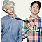 JJ Project - Bounce lyrics