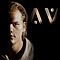 Avicii & Sebastien Drums - My Feelings For You lyrics
