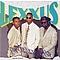 Lexxus - Get Wid It lyrics