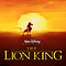 The Lion King - Be Prepared lyrics