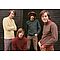 The Lovin' Spoonful - Younger Girl lyrics
