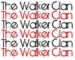 The Walker Clan