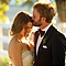 Paul Mcdonald & Nikki Reed - Now That I've Found You текст песни