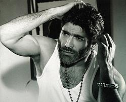 Wael Kfoury