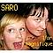 Saro - Mi G'na lyrics