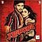 Suraj Jagan & Divya Kumar - Aafaton Ke Parinde lyrics