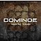 Dominoe - Here I Am lyrics
