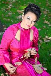 Zulayho Boyhonova