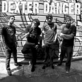 Dexter Danger