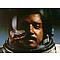 Dexter Wansel - Life On Mars lyrics