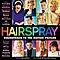 Hairspray Soundtrack