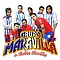 Grupo Maravilla - Cosas Del Amor lyrics