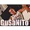 Gusanito