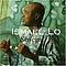 Ismael Lo - Crash Course In Love lyrics
