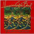 Hawaiian Style Band