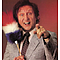 KEN DODD - TEARS lyrics