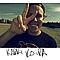 Karri Koira - Lähe Mun Kaa lyrics