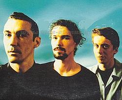 L'Affaire Louis Trio